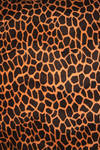 Texture: Animal Print 4