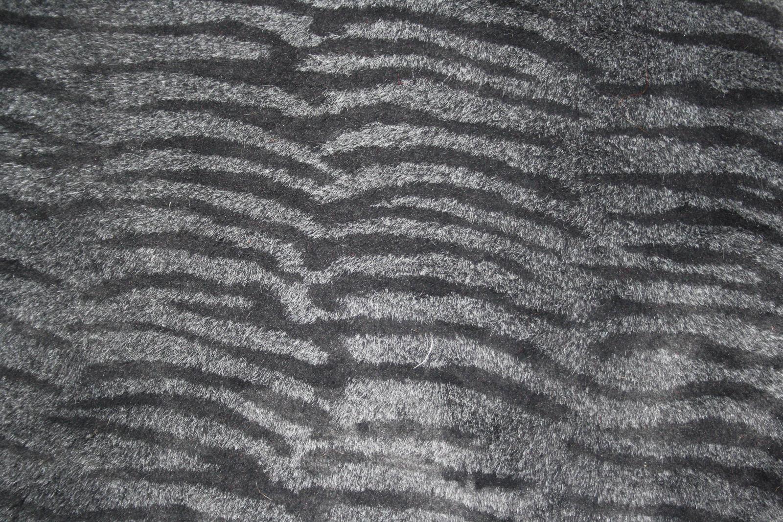 Texture: Animal Print 5 by pandora1921