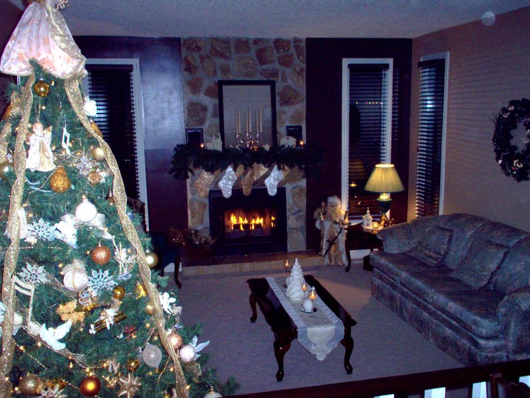 holiday stock 8 by pandora1921