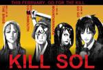 GG_Kill_Bill