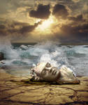 The Fate of Atlantis