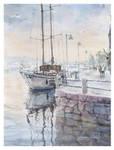 Boatzy5