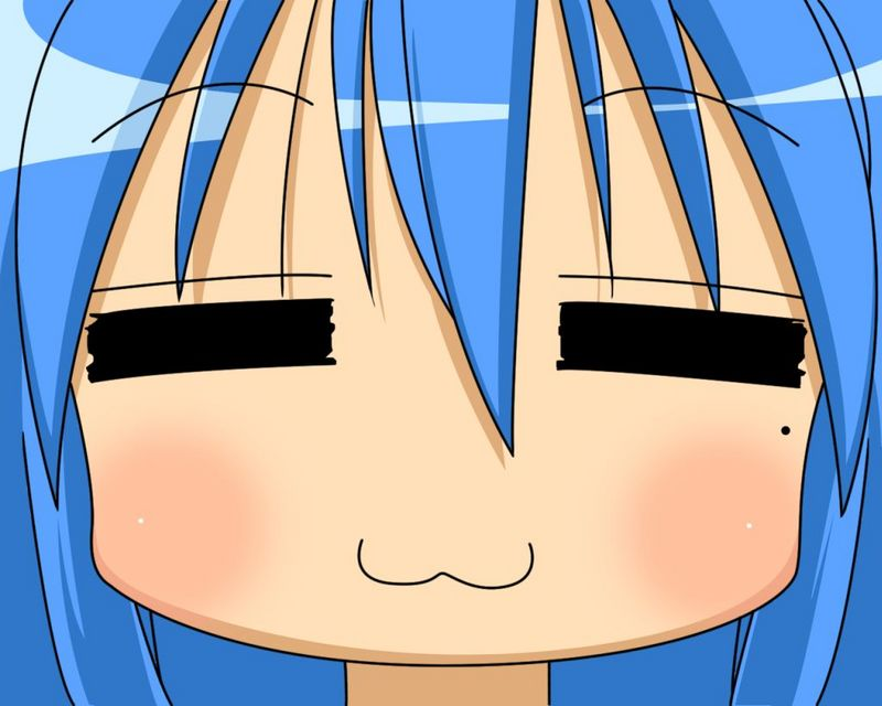 Regarde une feuille de personnage Konata_by_patula23