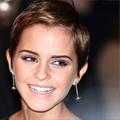 Emma Watson Avatar 2 by seb88