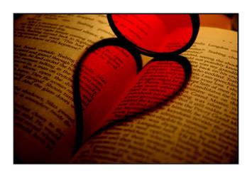 Love by Ba2