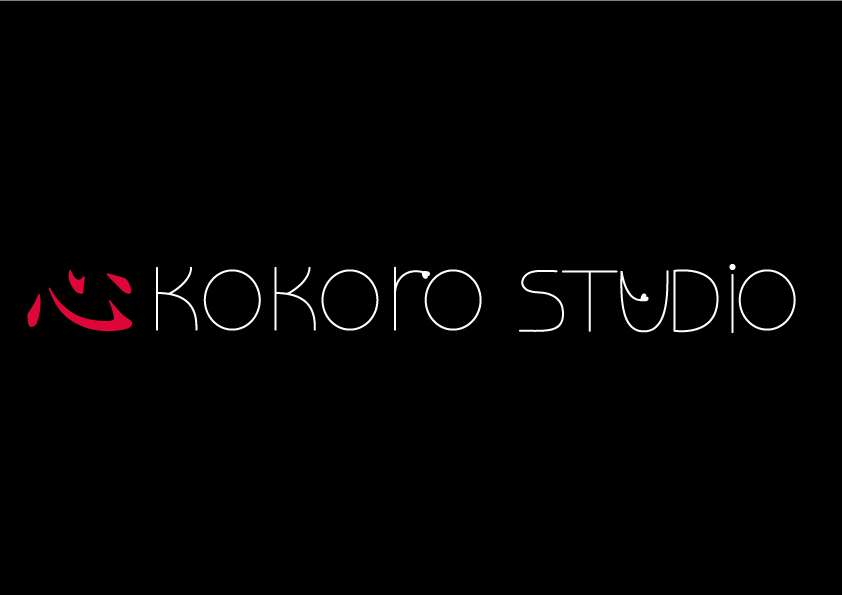 kokorostudio's Profile Picture