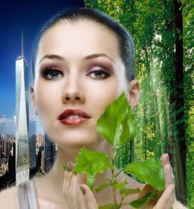 leona-gurcit's Profile Picture