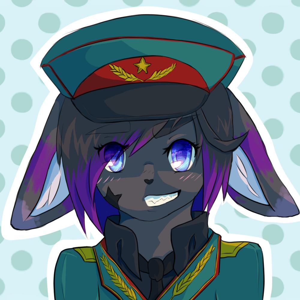 Nougatuu's Profile Picture
