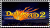 Dark Cloud 2 Stamp by MurdererDelacroix