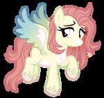 [PAYMENT] MELON HORSE