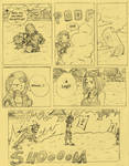Interrogative Sister Remake pg.10