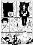 Interrogative Sister pg 15