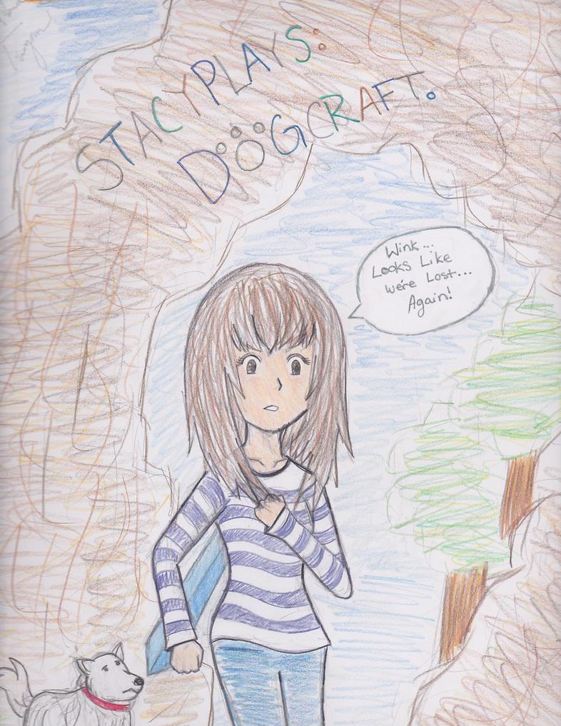 stacyplays fan art by pixchan on deviantart