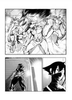 Neo Shadday  2 Page01 By Doug1457 Dee3jzt by Doug1457