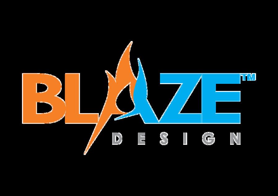 BlazeDesignCo's Profile Picture