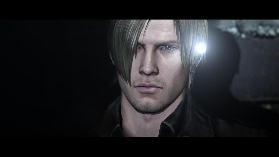 Screenshot By ShizukaTW On DeviantArt