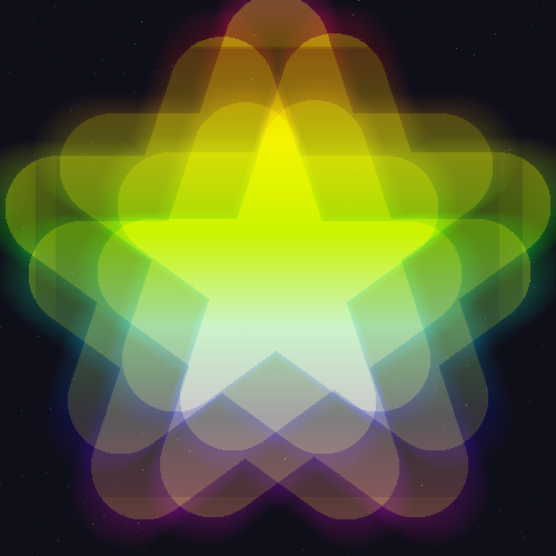 the_most_beautiful_star_by_clank010101-d349cpg.png