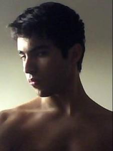 shodic's Profile Picture