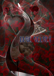 Blue Velvet_D.Lynch.2 by MASKIES