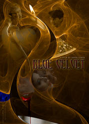 Blue Velvet_D.Lynch.3 by MASKIES