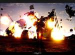 Halo 3 Jobs' Done V3