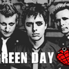 Green Day pic by shadowfox014
