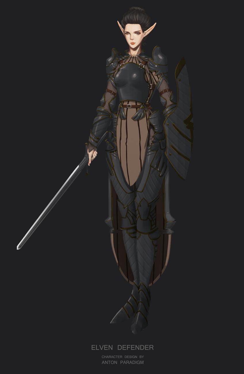 elven_defender_by_antonparadigm-d96ot5j.jpg