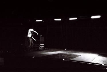 Owen Pallett - Moment 2
