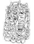 Finn Faces