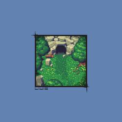 Test Map Mini