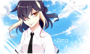 Yuumaai's Profile Picture