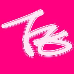 TEnmoom's Profile Picture
