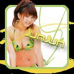 Morning Musume: JunJun by AznNamiChan