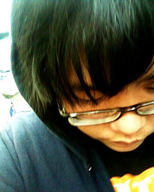 AznNamiChan's Profile Picture
