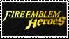 FE:Heroes | Fan Stamp by FALCHI0N