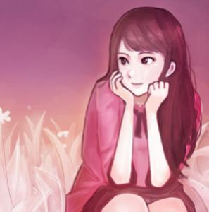 moonbi's Profile Picture