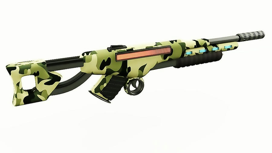 Image Result For Future Military Weapons