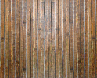 Wooden Floor by BlockedGravity
