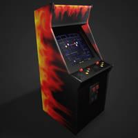 ArcadeGame-Preview