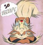 Pokemon_So Fluffy