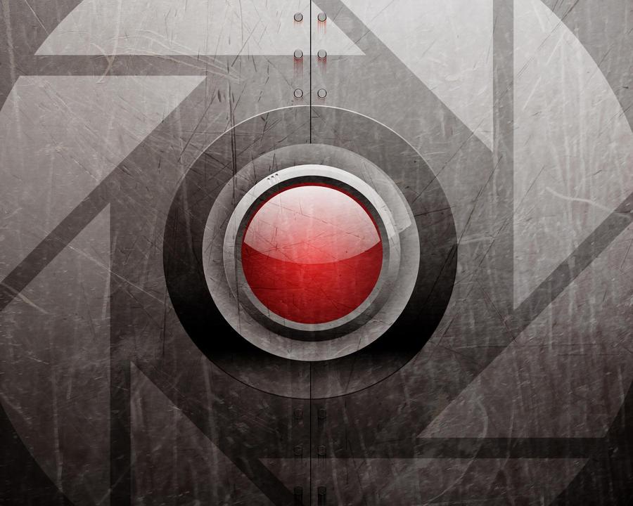 Eye of the Machine
