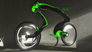 Futurebike