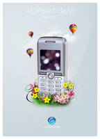 mobile phone. by lil-crizzy