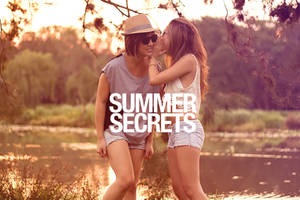 summer secrets by lil-crizzy