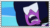 Mad Garnet Stamp by Hashtag-Sadface