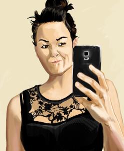 snapdragon360's Profile Picture
