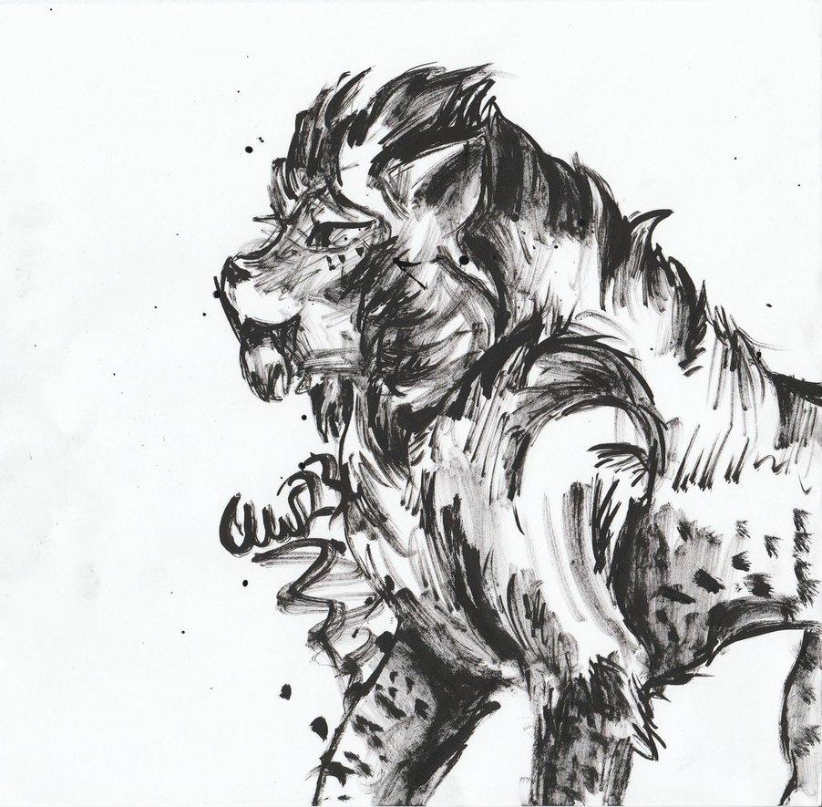 lion_for_jeannine_by_clw23_dbajxua_by_jeannineart-dbajyhw.jpg