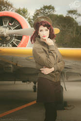 Susan Coffey | Memoirs Of The Past