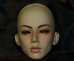 Atsumori (Miyavi Minimee head)