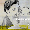 i miss you by missalmost000